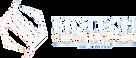 logo-colour@2x.png