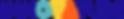 logo-Innovatube-dung cho nen sang.png
