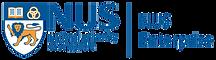 image_1505149402506_nus_enterprise_logo_