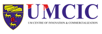 Logo UMCIC(new).png