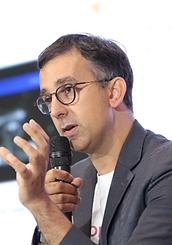Bruno Occhipinti.png
