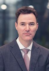 Peter Lemmens.png