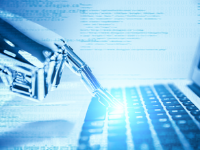 Study Shows AI-Generated Fake Reports Fool Experts