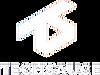 logo512.png