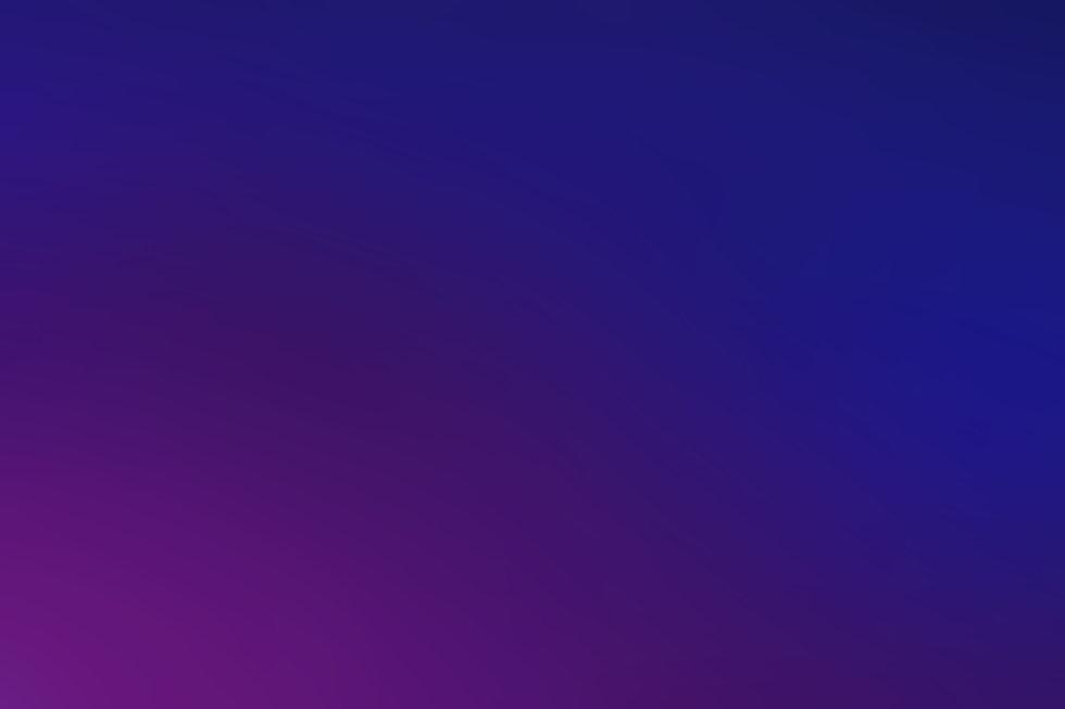 gradcolor (2).jpg