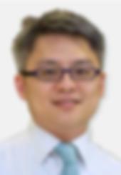 Lim Yew Heng.png