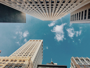 Teaming Up to Decarbonise Real Estate: This Is How Cities Can Achieve Net-Zero