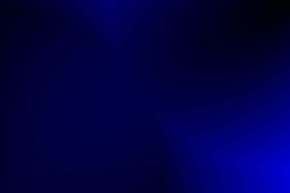 gradienta-OzfD79w8ptA-unsplash.jpg