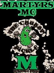 Jacks EDITED Green M trans copy.png