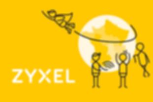 ZyxelClientVPN.png
