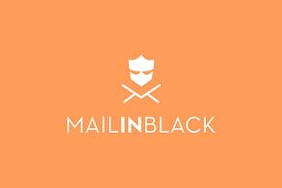 ConsoleMailInBlack.png