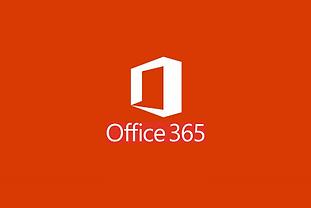 PortailOffice365.png