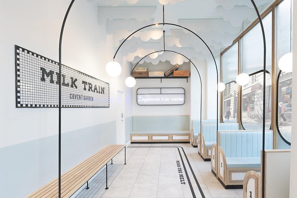 Milk_Train-3.jpg