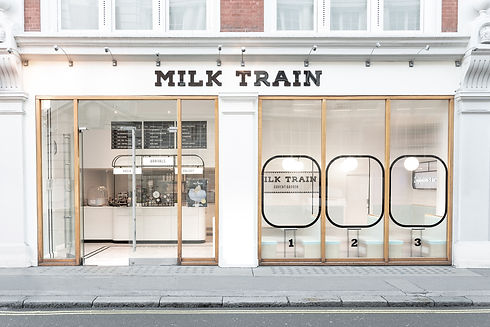 Milk_Train-1.jpg