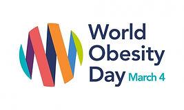 WOF_World_Obesity_Day_Logo_RGB_500_300_s