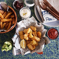 beer-battered-cod-loin-with-lemon-aioli-