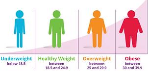 BMI-guide-e1571142856817-1800x900.png
