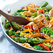 teriyaki-chicken-stir-fry-SQUARE.jpg