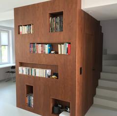 Bibliotheque bois.jpg