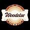 Woodelse_Secondaire.png