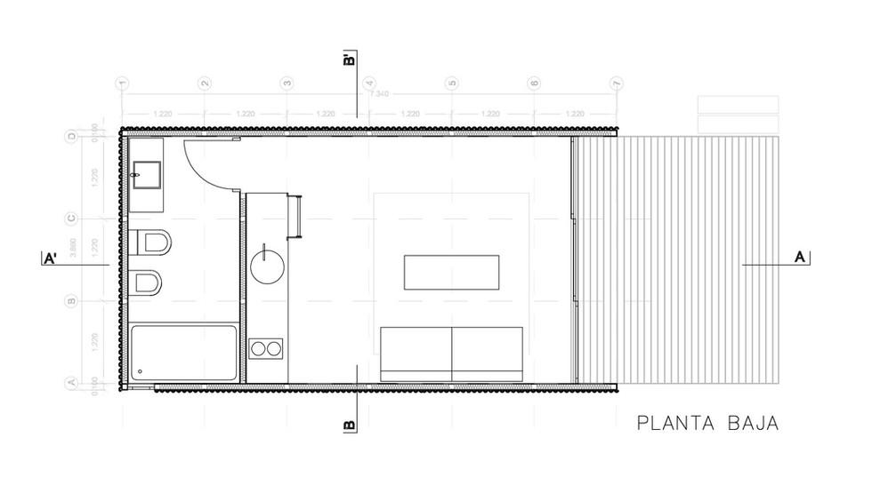 PLANOS-MODULO-1-planta-baja-001.jpg