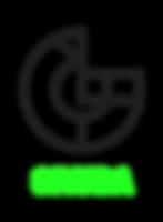 Gruba Logo CS6-01.png