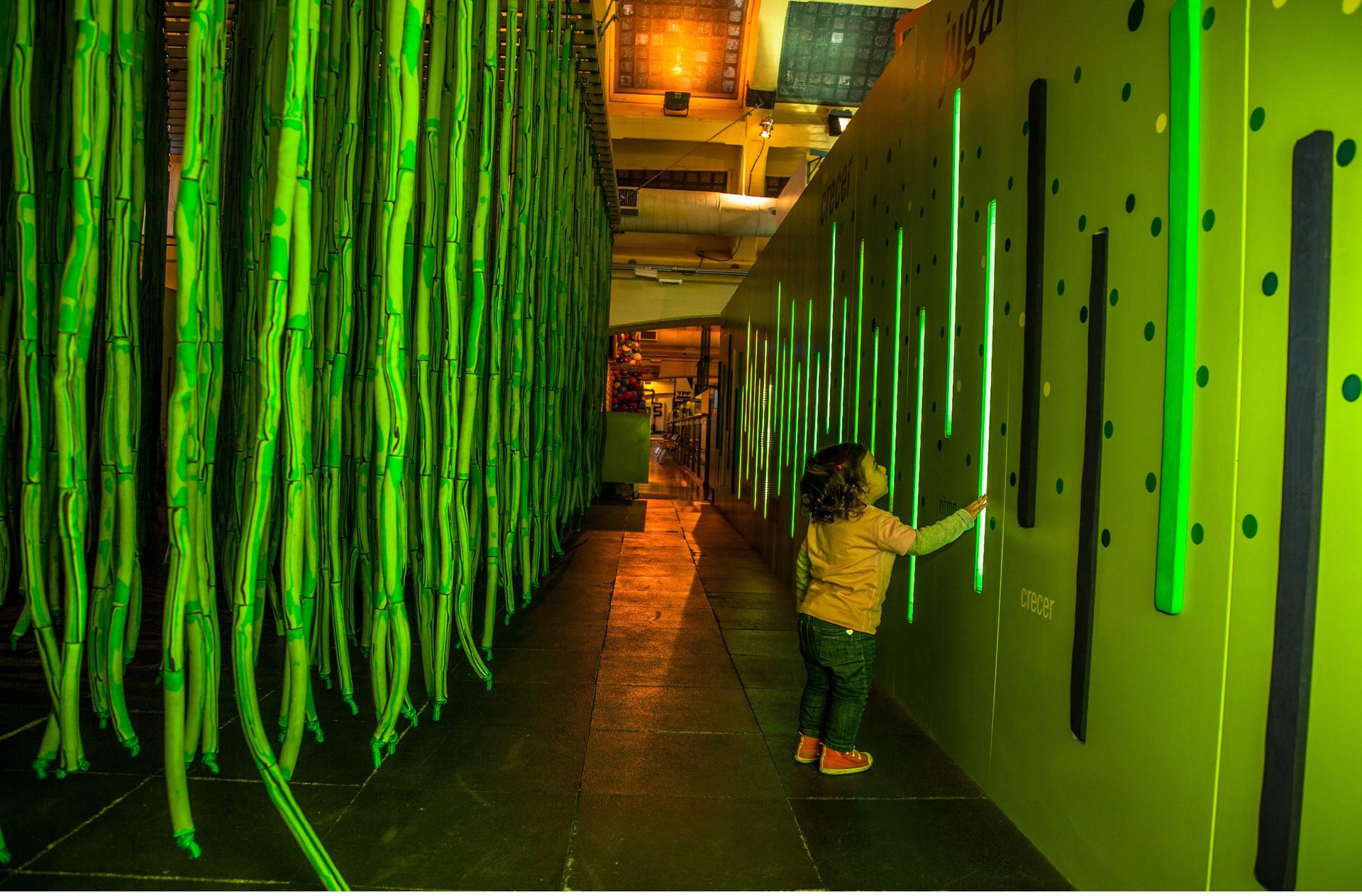 2009_espacio_azucarera_museo_de_los_niño