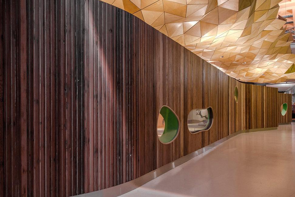 MUSEO- FACHADA TABIQUE.jpg