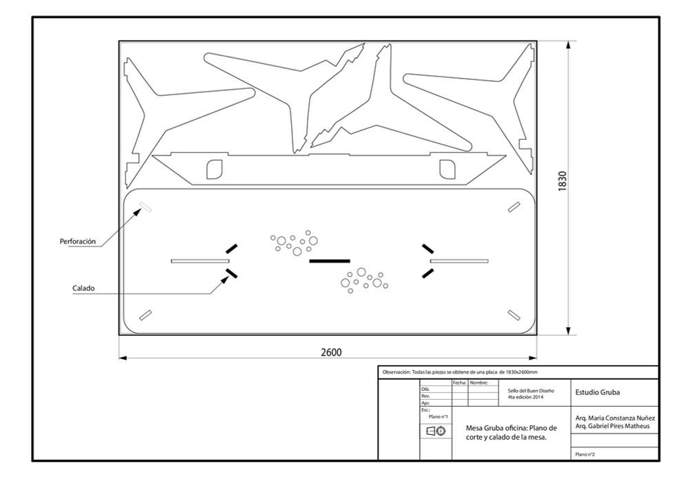 Mesa-Gruba-de-Oficina-carpeta-B-002.jpg
