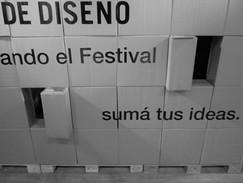 STAND CMD EN PURO DISEÑO