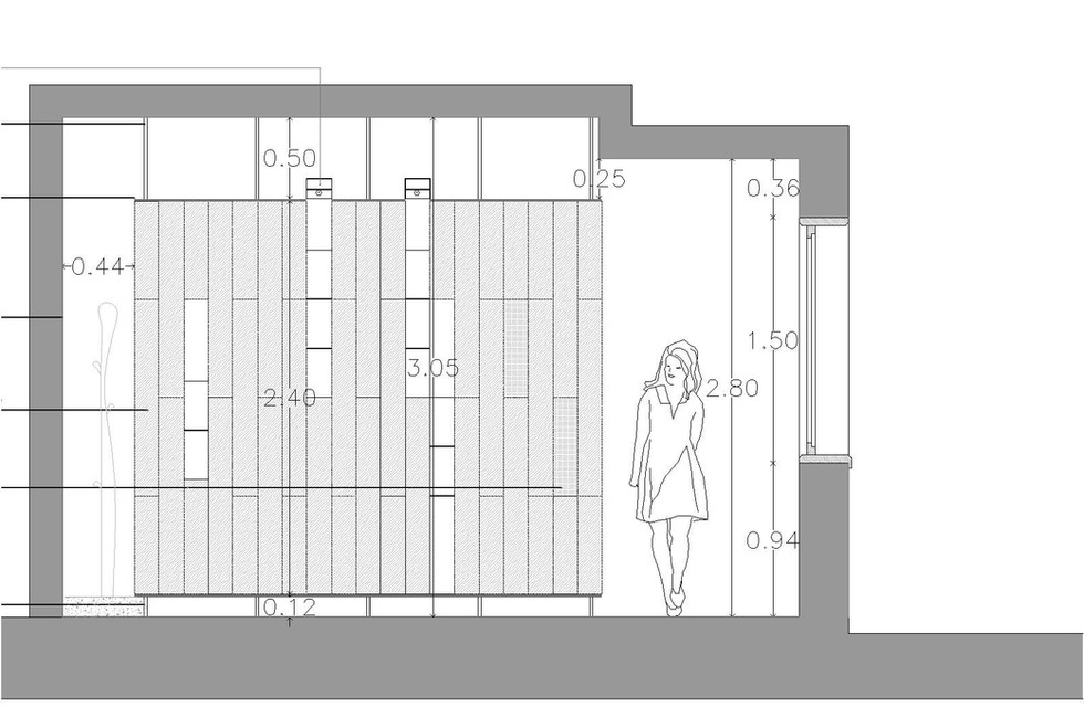 proyecto foa_01DETALLE-Model_4.jpg