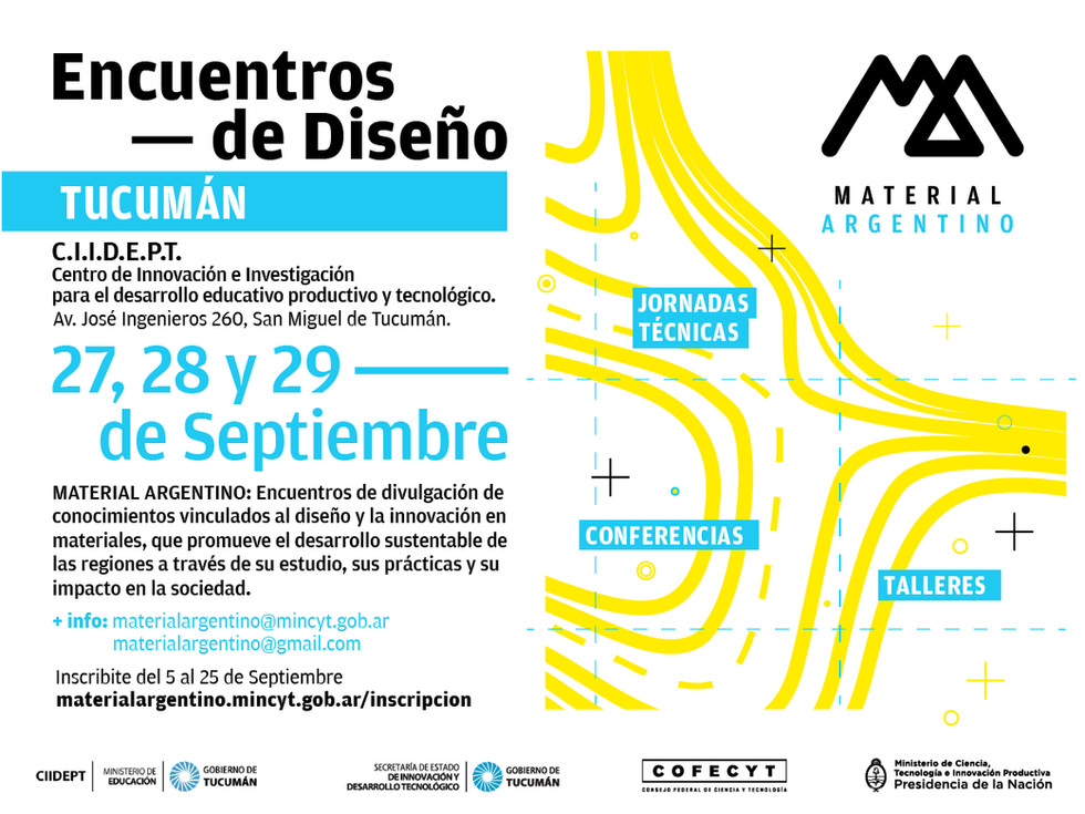 Material Argentino_ Flyer 17-04-01.png