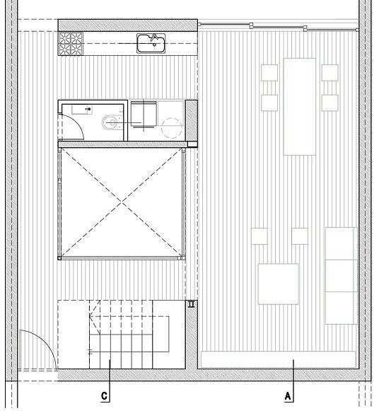 PH UMA FINAL-Model-001.jpg