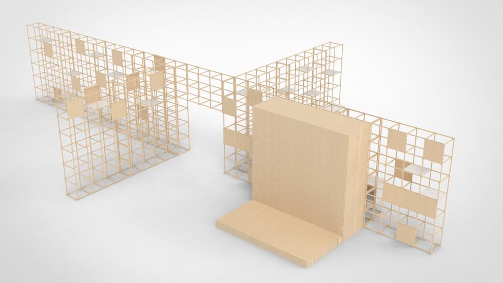Estructura2.53 (1).jpg