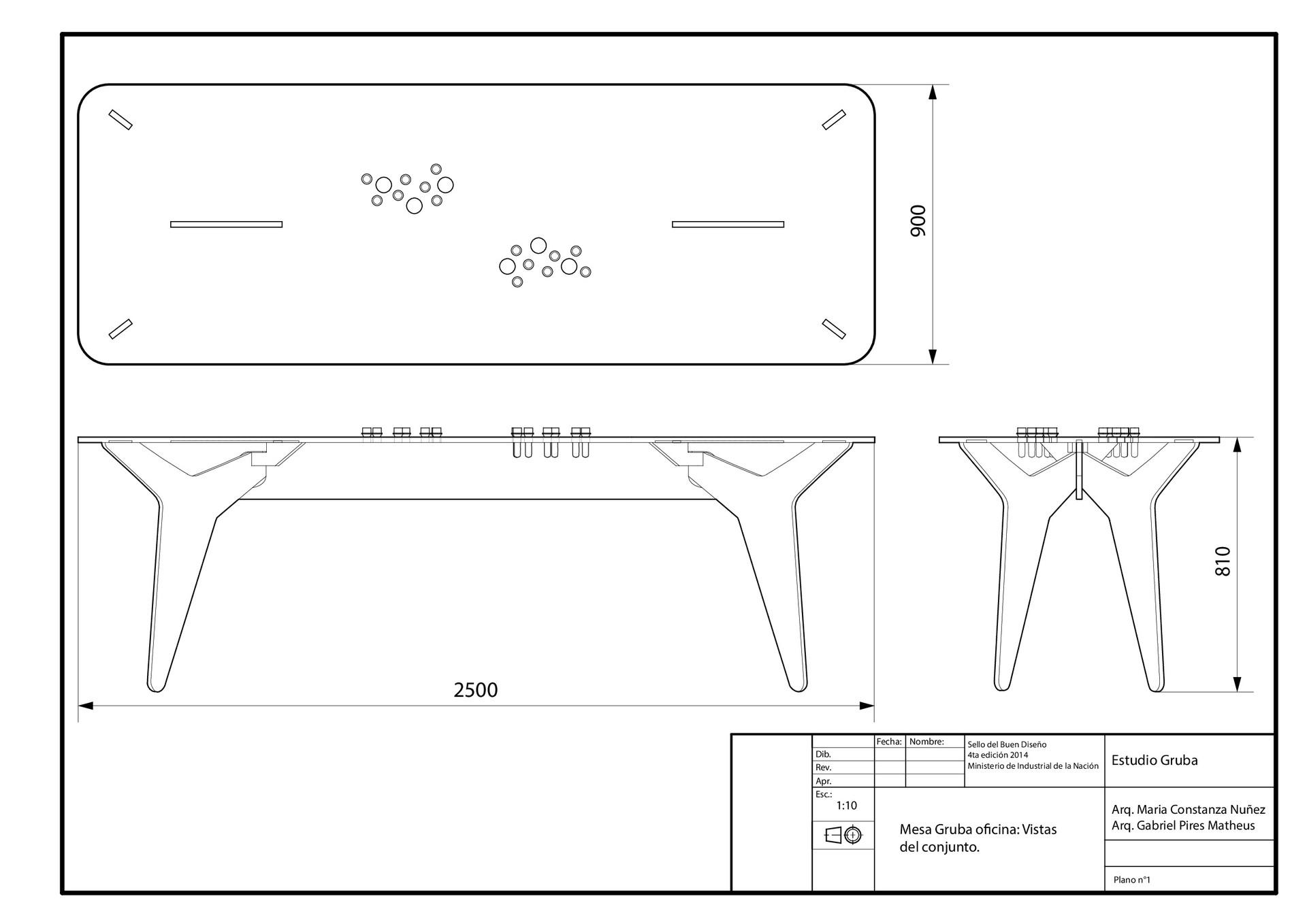 Mesa-Gruba-de-Oficina-carpeta-B-001.jpg