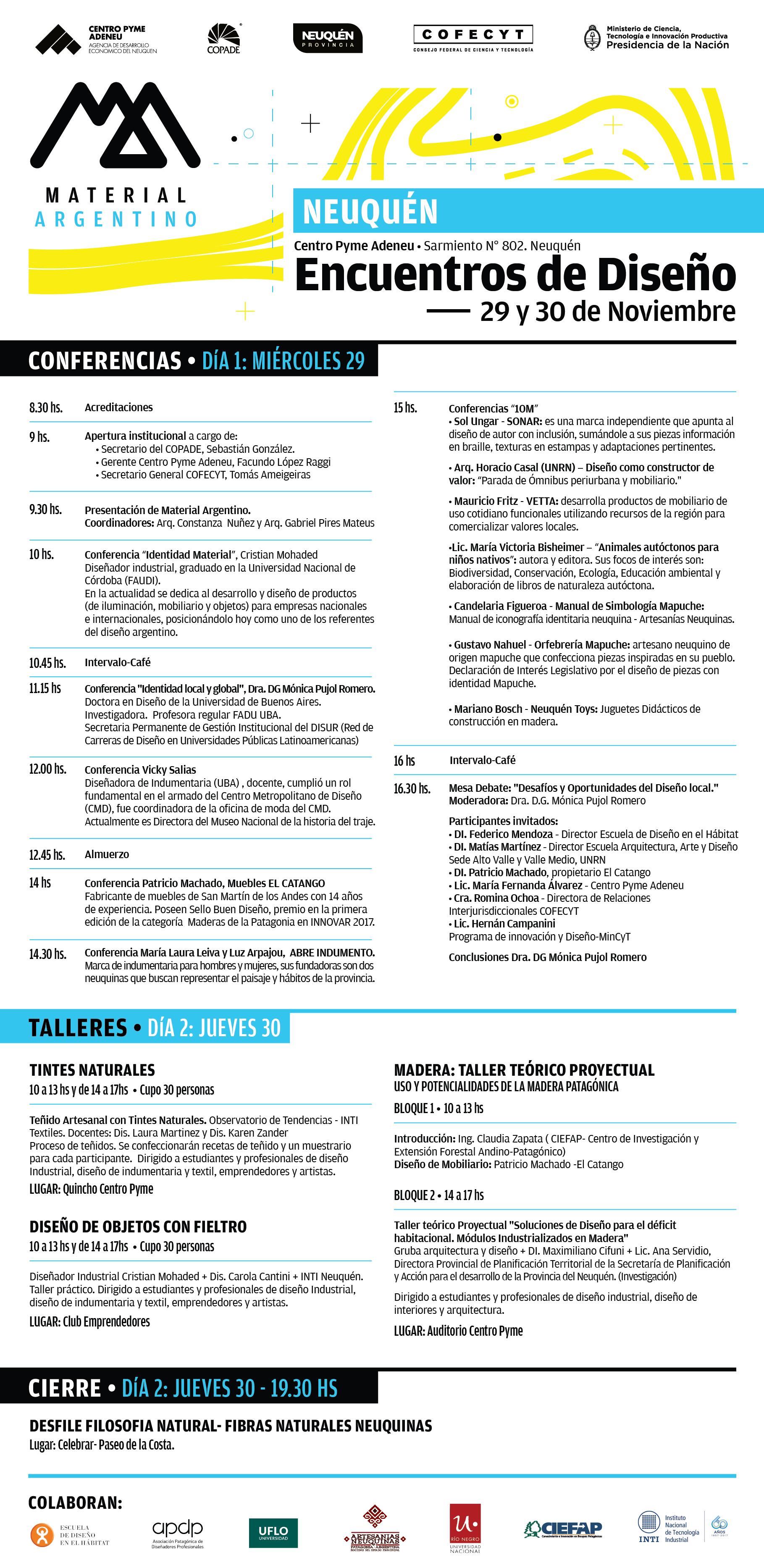 Agenda Neuquen-01.png