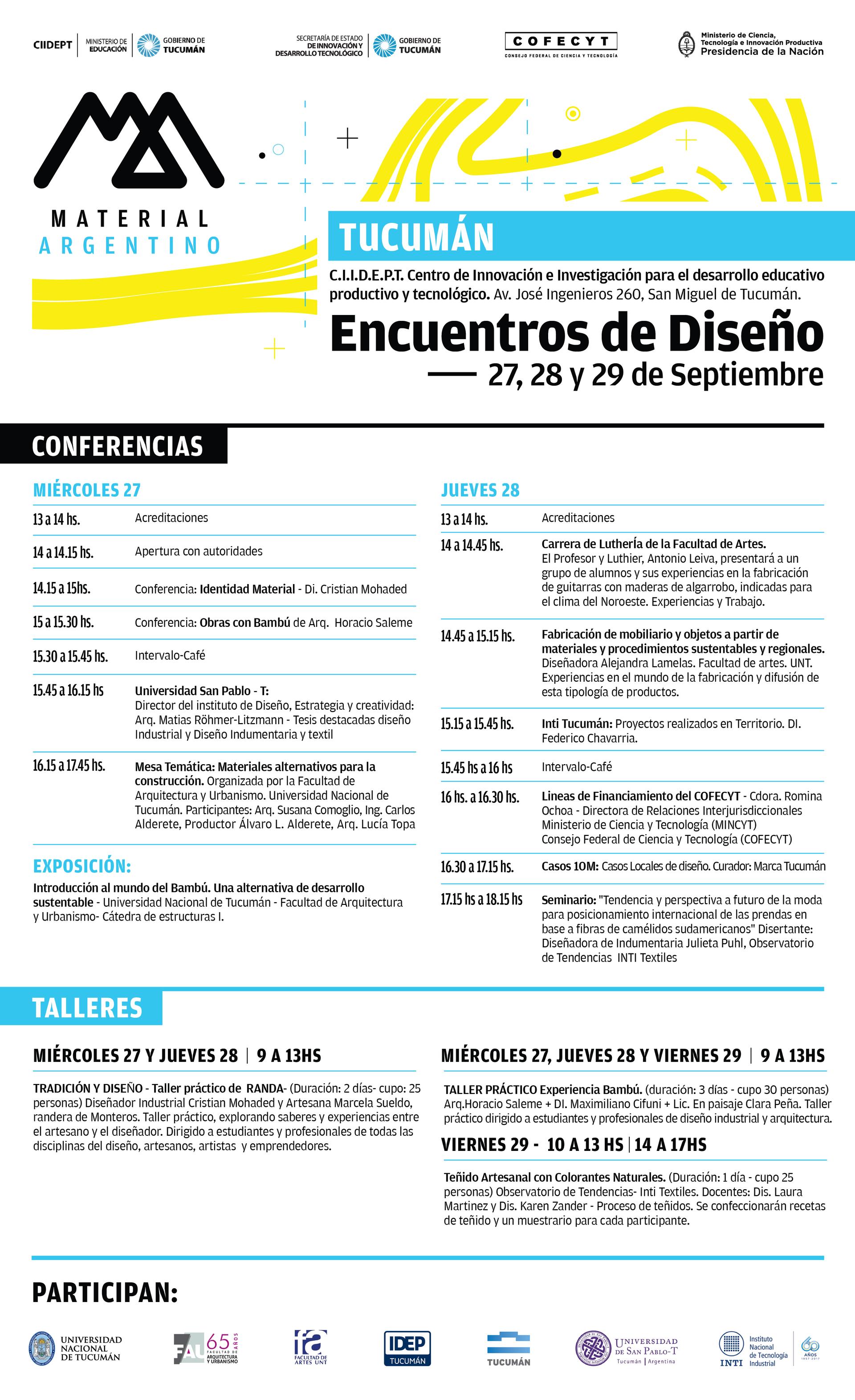 Agenda_Tucumán-02.png