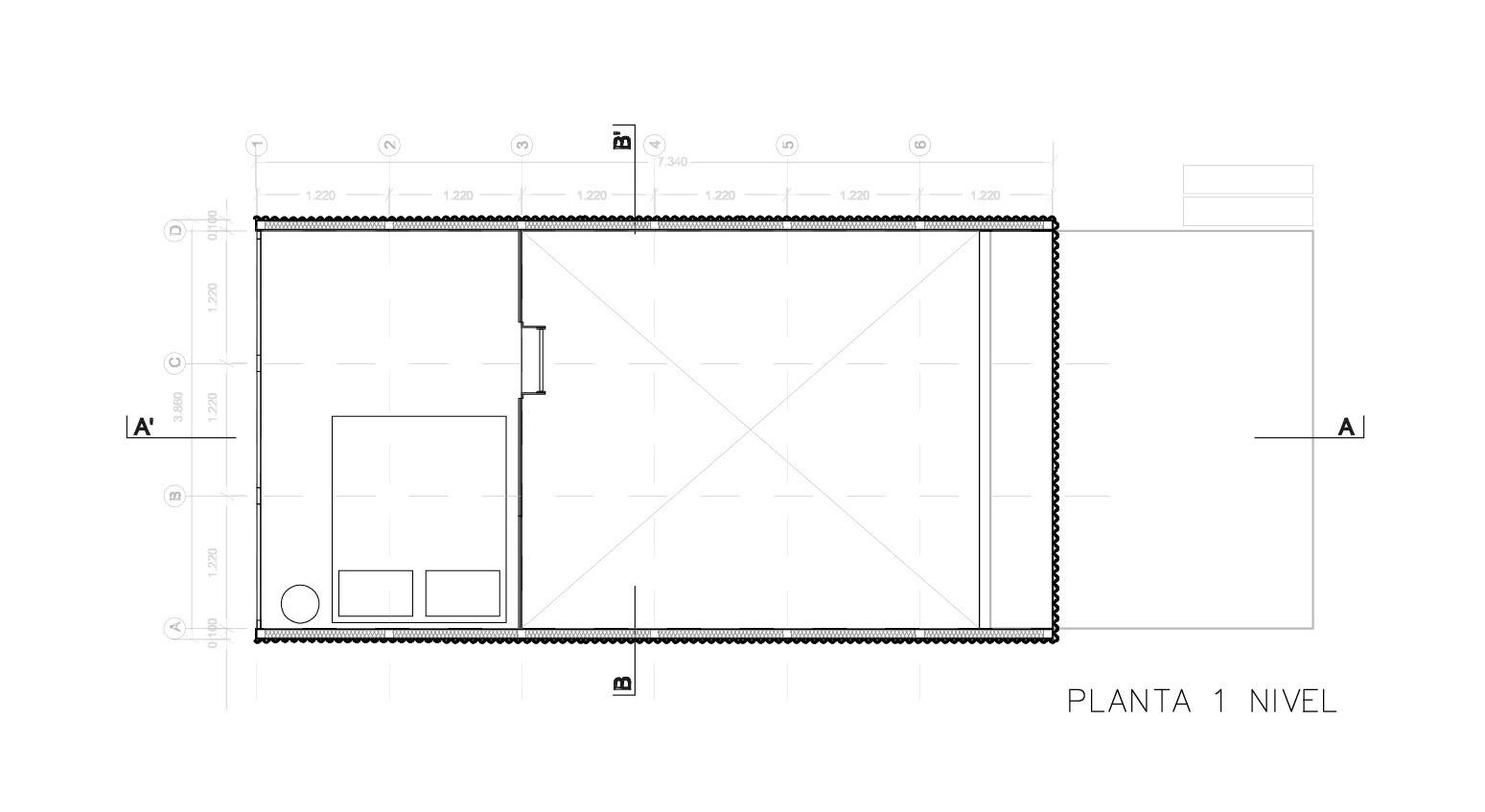 PLANOS-MODULO-1-planta-alta-001.jpg
