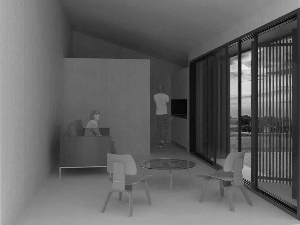 MODULO 2.5 Interior.jpg
