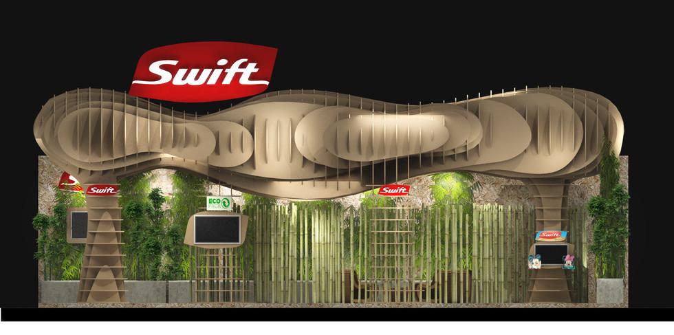SWIFT VIS.jpg