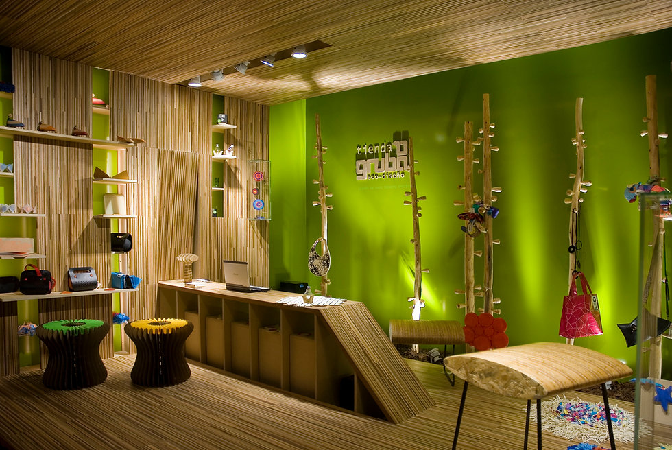 Casa Foa 09 con maderas de descarte.jpg