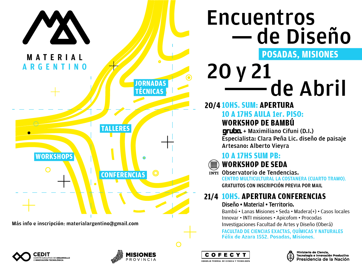 Material Argentino ultimo17-04-01.png