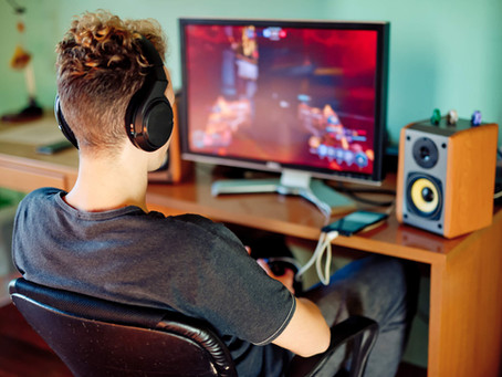 eSports advertising: how paid media can help you get better results
