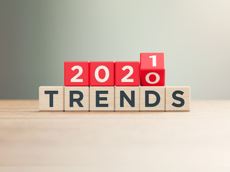 paid media advertising in 2021: what's on the cards?