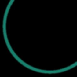 curve-green.png