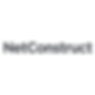 NetConstruct-logo-grey.png