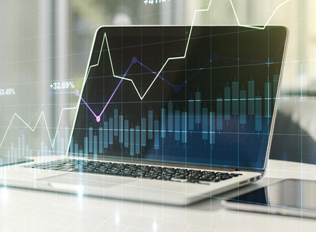 making the most of paid media advertising for the forex market