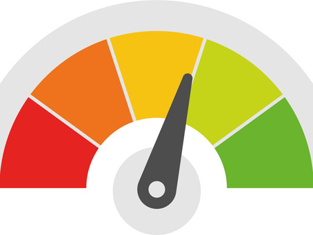 google quality score: what is it and how do you improve it?