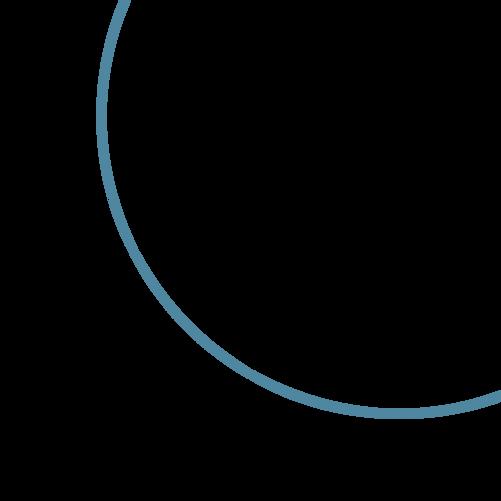 curve-blue.png