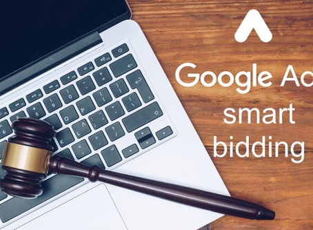 a welcome google update: new and improved bidding strategies
